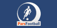 پارس فوتبال