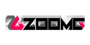 زومجی